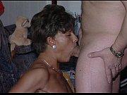 порно муж застукал жену лезбиянку