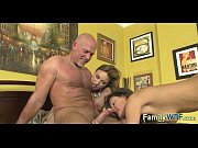 mom and daughter threesome 1012