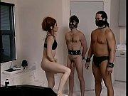 секс игры онлайн 2018