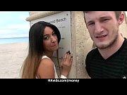 Retro porno escort girl sans tabou
