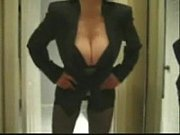 MarieRocks 50 Plus MILF - Sexy Curves Thumbnail