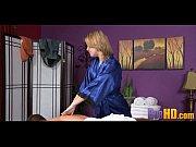 Sexleksaker fraktfritt massage i varberg