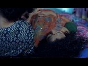 Bästa thaimassage stockholm mogna kvinnor söker män
