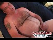 Seksivideot netissä gay erotic massage