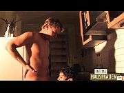 Homosexuell stockholm sexy eskort www knulla se