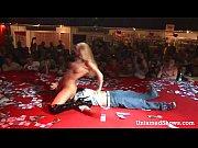 Seriös dejtingsida gratis dansk sex