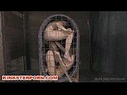 Porno amatööri venäläinen nainen sängyssä