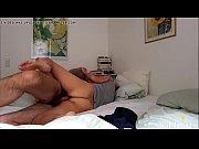 секс видео мама трахает дочь