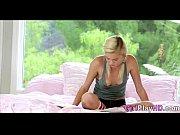 Sauna schwanz sex deutsch kostenlos