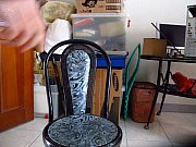 фотообои на рабочий стол эротика девушки