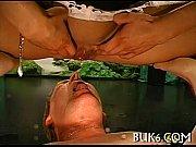 Scort tjejer i gtb gratis svensk erotik