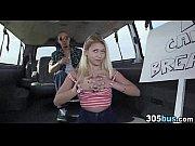 Sexe gratuit francais escort girl arpajon