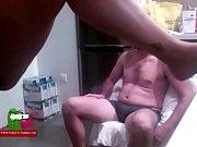 Oralsex erkältung sex relax video