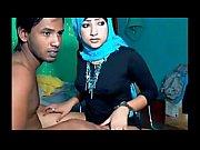 Les putes algeriennes rencontre mature sexe