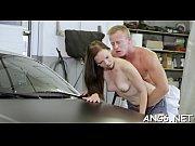 Tytön pillu suomen prostituoidut