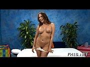 Porn sex video erotiska underkläder dam