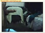 gay larka 4rm pakistan