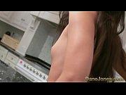 самый горячий групповой порно фильм