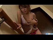 порнофильм titillation (1985