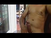 Sex escort sverige gratis nakenfilm