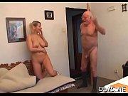 Dildo pants massage happy ending stockholm