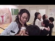 Japanese Mom And Son In School - LinkFull: https://ouo.io/DJfuI9i