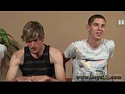 Voir film x gratuit massage erotique poitiers