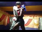 Free Sex In Mumbai 09004554577 Call Free Sex