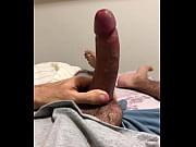 Pikkuhousu fetissi supmi porno