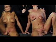 Rosa sidorna eskort helsingborg massage