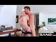 секс геи с мамой