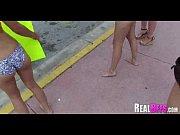 порно видео лезбиянки сквиртинг