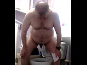 Seksiseuraa mikkeli hot amateur fuck