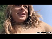 blondie ivana sugar pounded for money
