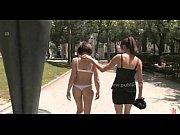 Bangkok stockholm malmö escort