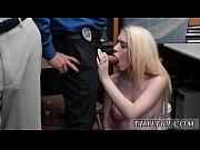 порно фильм заставь меня смотреть