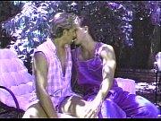 legends gay academy - roundup -.