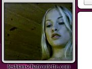LesbianChatroulette - vid5 - top - part3