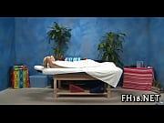 Escort tjejer örebro thai massage i malmö