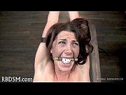Shareing my wife com penis aufsatz
