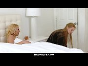 badmilfs - horny cougar fucks daughters.