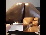 Escorttjejer stockholm massage brommaplan