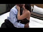смотреть порно про азиатку которая трахалась а прямом эфире