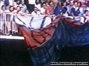Cicciolina e Moana Mondiali (1990) Italian Classic Vintage