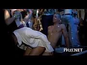 Lös fitta thai escort göteborg