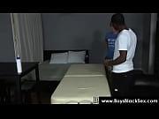 Nuro massage thai massage gothenburg
