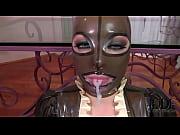 Кунилингус в чулках порно видео