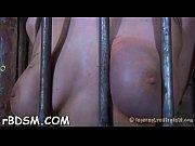Mary lynn rajskub hardcore porno irani fraus xxx vorgetäuscht video s