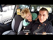 czech_mature_blonde_hungry_for_taxi_drivers_cock