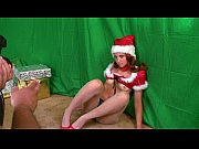 Santas Sexy Helper